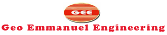Geo Emmanuel Engineering